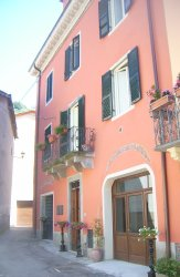 apartments, rooms Bagni di Lucca